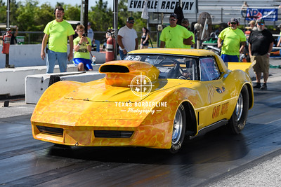 March 31, 2018-Evadale Raceway 'List and TnT'-ND5_3210-