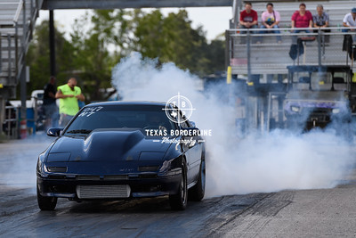 March 31, 2018-Evadale Raceway 'List and TnT'-ND5_3160-