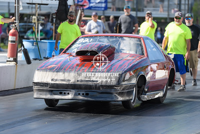 March 31, 2018-Evadale Raceway 'List and TnT'-ND5_3193-