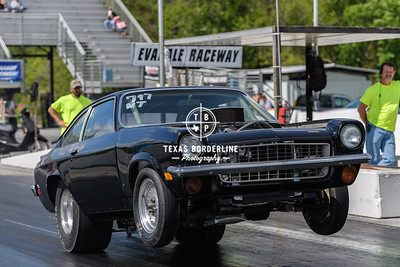 March 31, 2018-Evadale Raceway 'List and TnT'-ND5_3134-