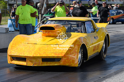 March 31, 2018-Evadale Raceway 'List and TnT'-ND5_3205-