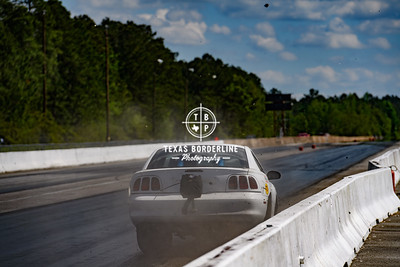 March 31, 2018-Evadale Raceway 'List and TnT'-ND5_3152-