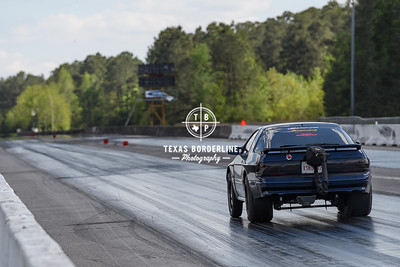March 31, 2018-Evadale Raceway 'List and TnT'-ND5_3165-
