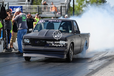 March 31, 2018-Evadale Raceway 'List and TnT'-ND5_3175-