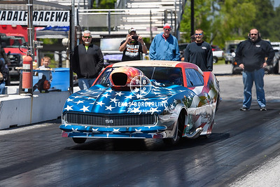 April 15, 2018-Evadale Raceway 'Track Rental TnT'-ND5_4439-