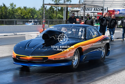 April 15, 2018-Evadale Raceway 'Track Rental TnT'-ND5_4483-