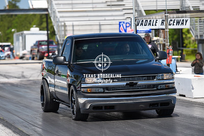April 15, 2018-Evadale Raceway 'Track Rental TnT'-ND5_4398-