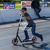 April 15, 2018-Evadale Raceway 'Track Rental TnT'-ND5_4881-