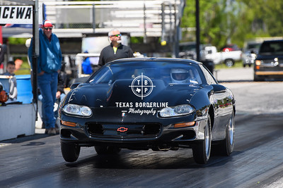 April 15, 2018-Evadale Raceway 'Track Rental TnT'-ND5_4388-