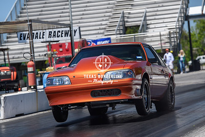 April 15, 2018-Evadale Raceway 'Track Rental TnT'-ND5_4371-