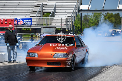 April 15, 2018-Evadale Raceway 'Track Rental TnT'-ND5_4336-