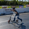 April 15, 2018-Evadale Raceway 'Track Rental TnT'-ND5_4883-
