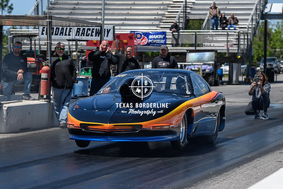 April 15, 2018-Evadale Raceway 'Track Rental TnT'-ND5_4479-