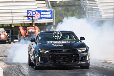 April 25, 2018-Evadale Raceway 'Track Rental T&T'-ND5_5073-
