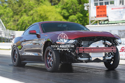 April 25, 2018-Evadale Raceway 'Track Rental T&T'-ND5_5070-