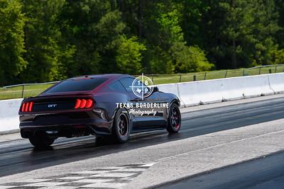 April 25, 2018-Evadale Raceway 'Track Rental T&T'-ND5_5114-