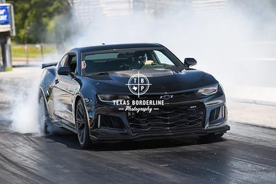 April 25, 2018-Evadale Raceway 'Track Rental T&T'-ND5_5050-