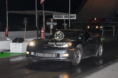 May 11, 2018-Evadale Raceway 'Track Rental T&T'-DSC_6176-