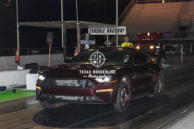 May 11, 2018-Evadale Raceway 'Track Rental T&T'-DSC_6114-
