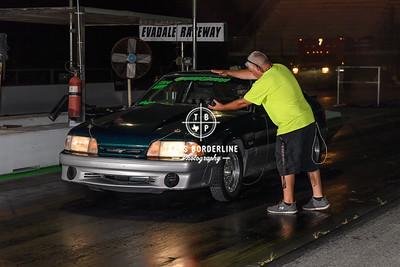 May 11, 2018-Evadale Raceway 'Track Rental T&T'-DSC_6148-
