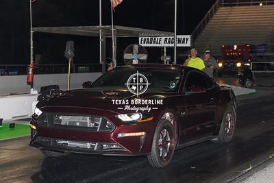 May 11, 2018-Evadale Raceway 'Track Rental T&T'-DSC_6118-