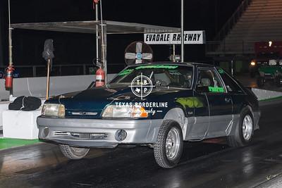 May 11, 2018-Evadale Raceway 'Track Rental T&T'-DSC_6181-