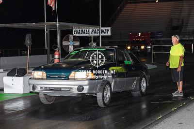 May 11, 2018-Evadale Raceway 'Track Rental T&T'-DSC_6153-