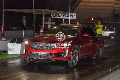May 11, 2018-Evadale Raceway 'Track Rental T&T'-DSC_6144-