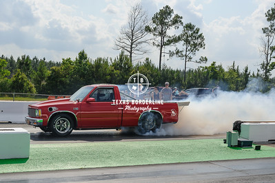 May 12, 2018-Evadale Raceway 'Test and Tune and Index Racing'-D3S_0209-