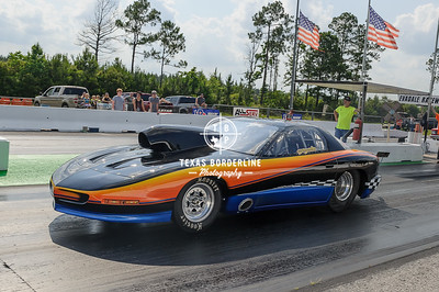 May 12, 2018-Evadale Raceway 'Test and Tune and Index Racing'-D3S_0204-