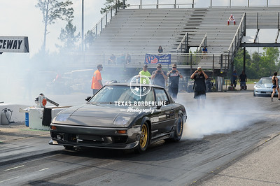 May 12, 2018-Evadale Raceway 'Test and Tune and Index Racing'-D3S_0210-