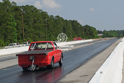 May 12, 2018-Evadale Raceway 'Test and Tune and Index Racing'-D3S_0229-