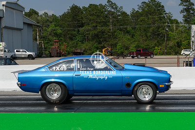 May 12, 2018-Evadale Raceway 'Test and Tune and Index Racing'-D3S_0243-