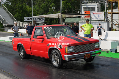 May 12, 2018-Evadale Raceway 'Test and Tune and Index Racing'-D3S_0221-