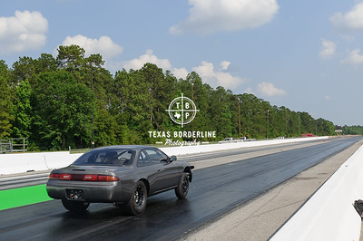May 12, 2018-Evadale Raceway 'Test and Tune and Index Racing'-D3S_0238-