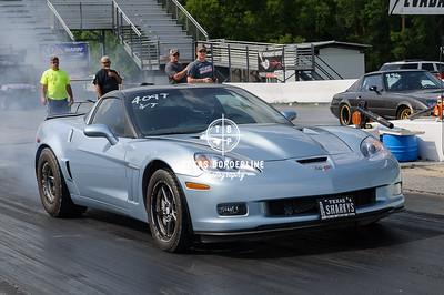 May 12, 2018-Evadale Raceway 'Test and Tune and Index Racing'-D3S_0163-