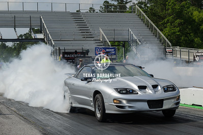 May 12, 2018-Evadale Raceway 'Test and Tune and Index Racing'-D3S_0254-