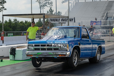 May 12, 2018-Evadale Raceway 'Test and Tune and Index Racing'-D3S_0181-