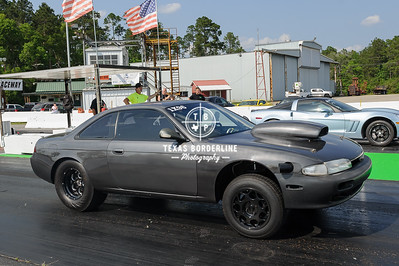 May 12, 2018-Evadale Raceway 'Test and Tune and Index Racing'-D3S_0232-