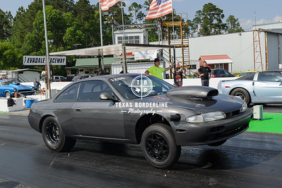 May 12, 2018-Evadale Raceway 'Test and Tune and Index Racing'-D3S_0230-