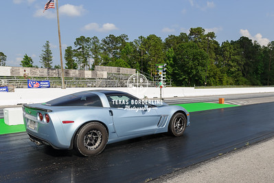 May 12, 2018-Evadale Raceway 'Test and Tune and Index Racing'-D3S_0171-