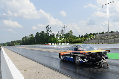 May 12, 2018-Evadale Raceway 'Test and Tune and Index Racing'-D3S_0207-