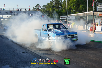 May 18, 2018-Evadale Raceway 'Redemption 12'-D3S_1283-