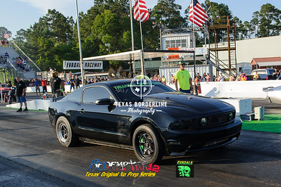 May 18, 2018-Evadale Raceway 'Redemption 12'-D3S_1270-