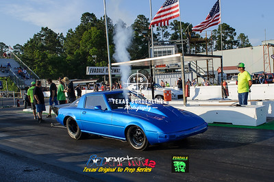 May 18, 2018-Evadale Raceway 'Redemption 12'-D3S_1304-