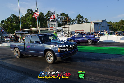 May 18, 2018-Evadale Raceway 'Redemption 12'-D3S_1337-