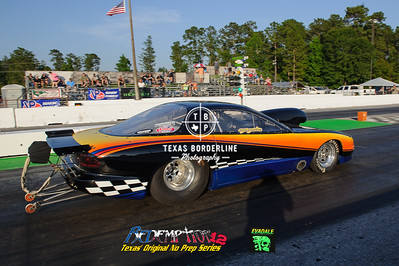 May 18, 2018-Evadale Raceway 'Redemption 12'-D3S_1248-