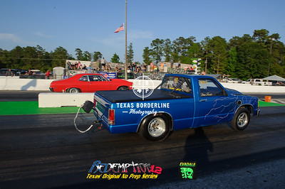 May 18, 2018-Evadale Raceway 'Redemption 12'-D3S_1287-