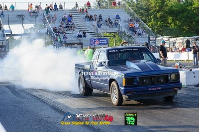 May 18, 2018-Evadale Raceway 'Redemption 12'-D3S_1334-