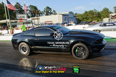 May 18, 2018-Evadale Raceway 'Redemption 12'-D3S_1272-